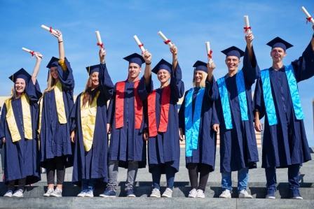 5 façons d'attirer les talents fraîchement sortis de l'Université.