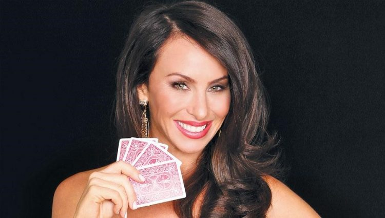 Lessons I learned from Molly's game.