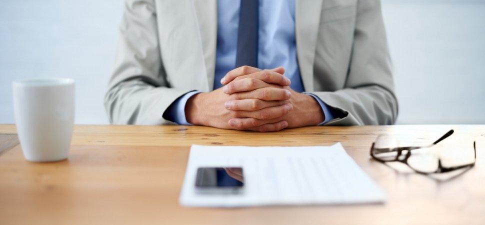 4 questions pour identifier un excellent employeur