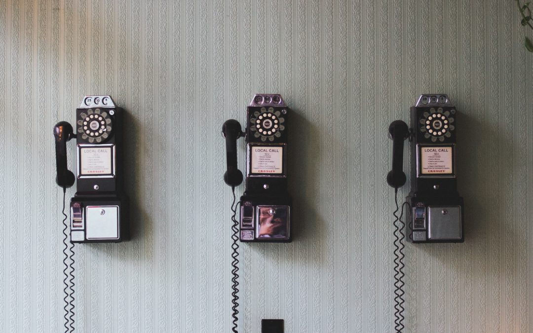 Are Strategic Calls for REAL?