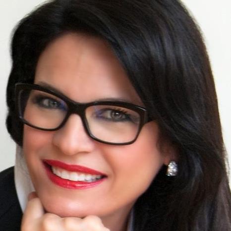 Tracy McArthur, Business Beauté
